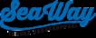 SeaWay - venevälitys ja kuntotarkastus